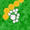 微生物鏈(Microbe Chain)