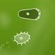 草履蟲吞食生存(Microbe Kombat)