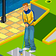 迷你高爾夫99洞(Mini Golf 99 Holes)