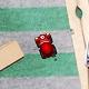 迷你玩具車競賽(Mini Toy Car Racing)