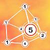 連接微量分子(Minim)