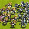米拉奇戰記(Miragine War)