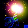 導彈防衛戰(Missile Rush)