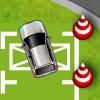 使命賽車(Mission Racing)