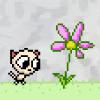 可愛貓咪闖關(Mixel Worlds)