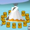 Moai的巢(モアイの巣)