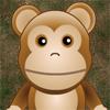 猴子炸彈(Monkey Boom)
