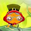 讓小猴子開心: 小妖精(Monkey Go Happy Leprechauns)