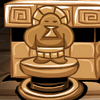 讓小猴子開心: 金字塔逃脫(Monkey Go Happy: Pyramid Escape)