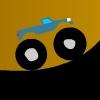 狂熱怪物貨車(Monster Truck Maniac)