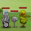 怪物工藝 2(MonsterCraft 2)