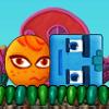 圓橙方藍闖關(Morphicine)