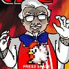 致命啃的雞(Mortal KFC)