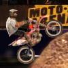 極限摩托車競技場 2(Moto-X Arena 2)