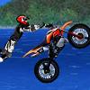 摩托車越野障礙賽(Motocross Outlaw)