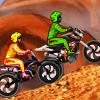 狂熱摩托車(Motor Bike Mania)