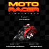 3D豪華摩托車計時賽(Motoracer Time Trials)