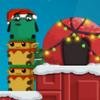 超能盒子先生: 聖誕節的故事(Mr. Splibox: The Christmas Story)