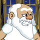 惡整聖誕老人(Murphys Gesetz: Kling, Glockchen, kling!)