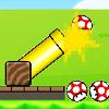 蘑菇大砲 2(Mushroom Cannon 2)