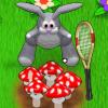 瘋狂蘑菇保衛戰 2(Mushroom Madness 2)