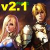 魔域 v2.1