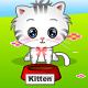 我的可愛寵物 2(My Cute Pets 2)