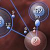 細胞戰爭 2(Nano War 2)