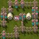 電網農場(Nano Farm)