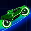 霓虹騎士(Neon Rider)