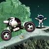 海王星探險車(Neptune Buggy)