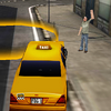 紐約計程車駕照 3D(New York Taxi License 3D)