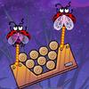 飛蛾點燈(Nightflies)