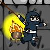 忍者大冒險 2(Ninja Plus 2)