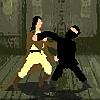 太極武魂(Ninja Assault)