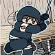 忍者大冒險(Ninja Plus)