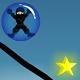 畫線讓忍者吃星 2(Ninja Roll 2)