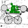 設計運輸工具(Nitrohaul)