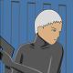信行軍團 3(Nobuyuki Forces 3)