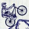 筆記本越野車(Notebook Trial)