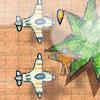 筆記本戰爭 2(Notebook Wars 2)