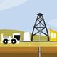石油大亨(Oiligarchy)