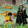 海賊王巔峰對決 0.7(One Piece Fight 0.7)