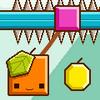 橘子重力 2(Orange Gravity 2)