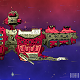 宇宙戰艦: 光明之星(Orbital Decay)