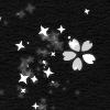 點擊櫻花(Ouka)
