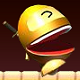 黃豆忍者(PacmaFight)