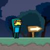睡衣男孩 2: 黑森林冒險(Pajama Boy 2: Dark Forest)
