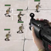 圍牆守護者 2: 近代戰爭(Palisade Guardian 2: Modern Combat)