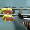 圍牆守護者 3(Palisade Guardian 3)